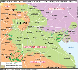Syria_Battle_for_Aleppo_October_30_2PM