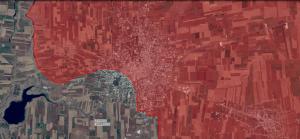 Sheikh-Meskin-MAP