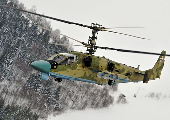 ka-52_winter