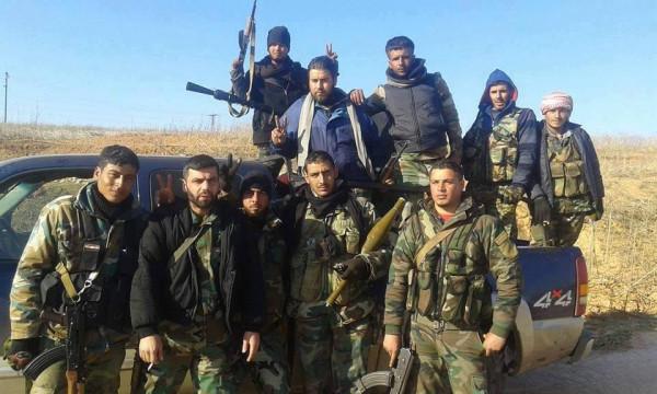 Syrian-Arab-Army-1
