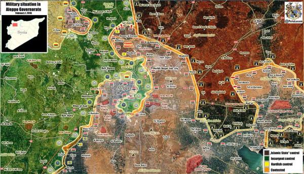 Aleppo-Map (1)