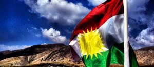 kurd-flag1-1560x690_c