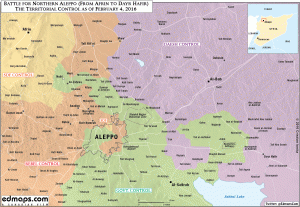 Syria_Battle_for_Northern_Aleppo_February_4_4AM