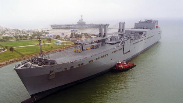 military-ships-1745759-1920x1080