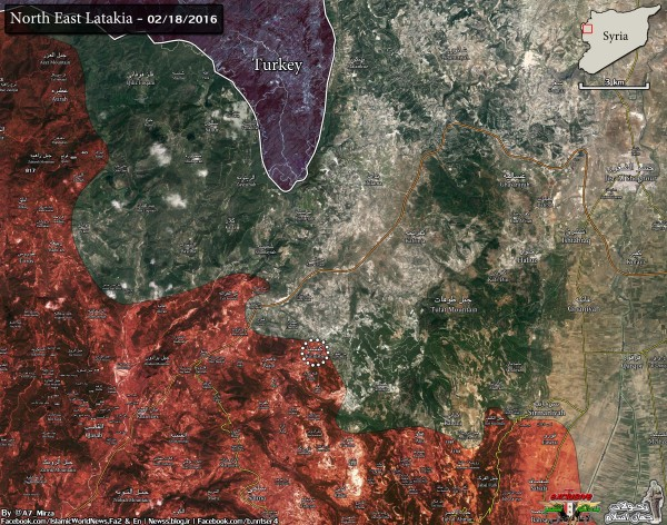 North Latakia cut5 18feb 29bahman