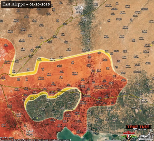 East Aleppo 4km cut1 20feb 1Esfand v2