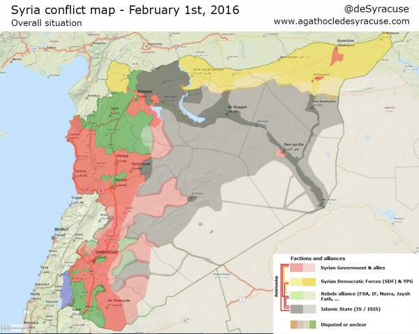 Syria-1-Feb-2016-Static