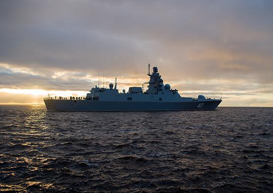 AdmiralGorshkovS