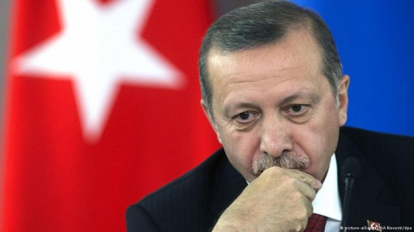 erdogan_rt2