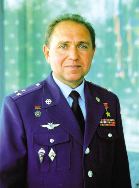 a-volkov
