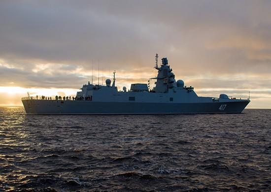 Fregat_Gorshkov_550