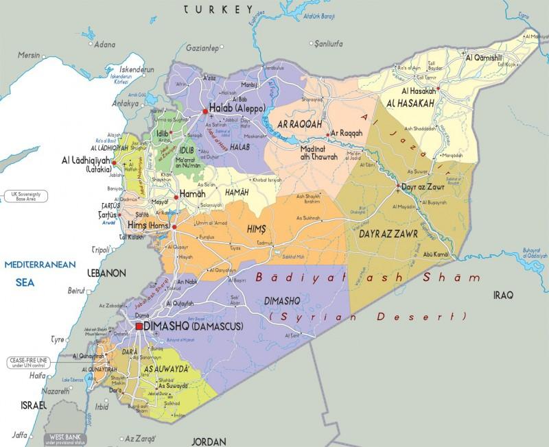 Syria-Edited-by-ER-GZ1