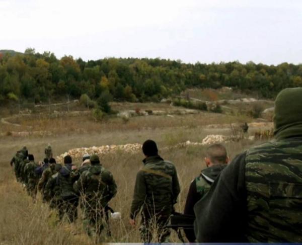 Syrian-Army-Latakia-696x565