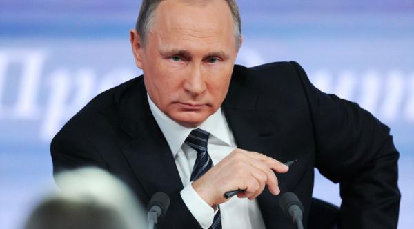 Putin-at-the-11th-annual-news-conference-at-the-World-Trade-Center-on-Krasnaya-Presnya-17-December-.-Michael-Klimentyev-...-Sputnik