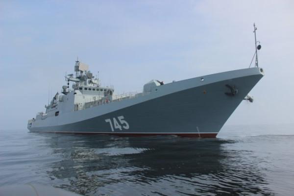 СКР Адмирал Григорович (1)