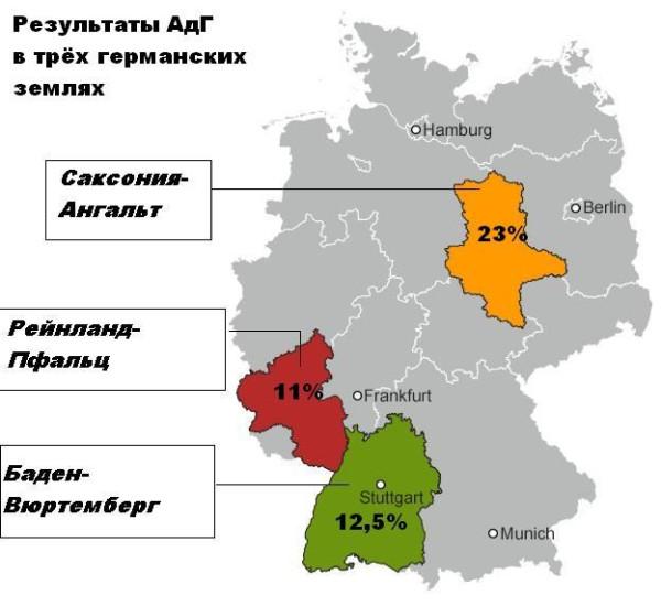 Vybory-v-Germanii-kak-migranty-priveli-evroskeptikov-vo-vlast
