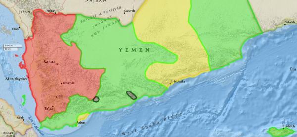 Yemen-Map (1)
