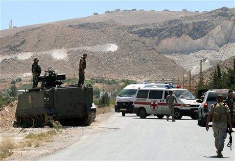 Army_Arsal