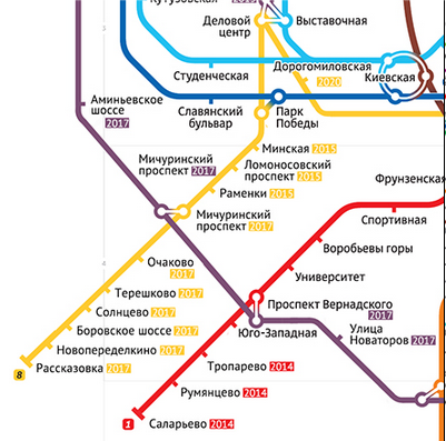 Метро. Комплекс градостроительной политики и строительства города Москвы - Google Chrome.png