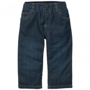 carters_jeans2