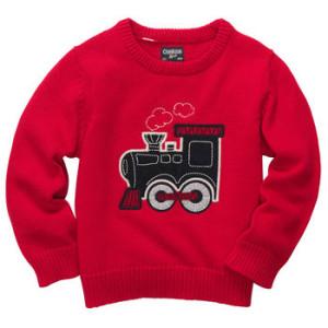oshkosh_sweater