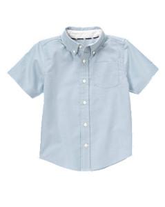 gymbo_shirt
