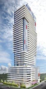 155-Redpath-Condos-Toronto-e1375211898767