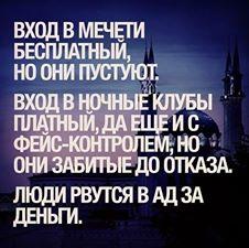 1488670_670112619677059_1742047078_n