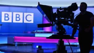 141008160912_bbc_cameraman_304x171_bbc_nocredit