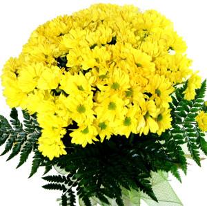 bouquet_33