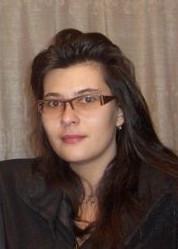 Lena01