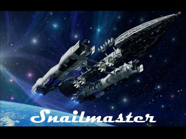 Snailmaster-page-001