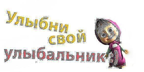 522046_3689473358687_1642854362_n