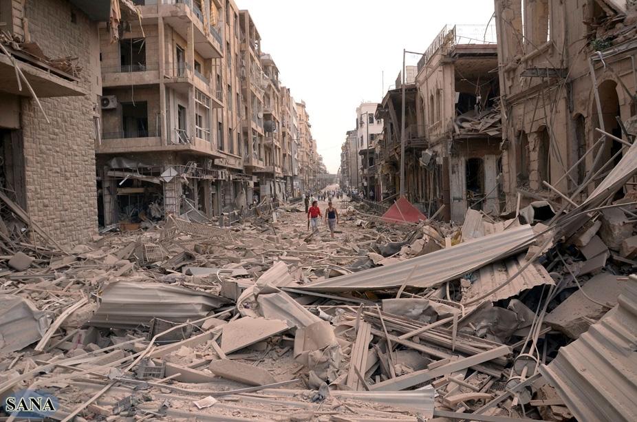 img_pod_desolation-scene-aleppo-syria-pod-0310