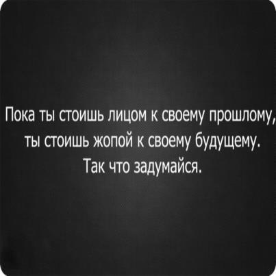 538841_426012804122152_729339497_n