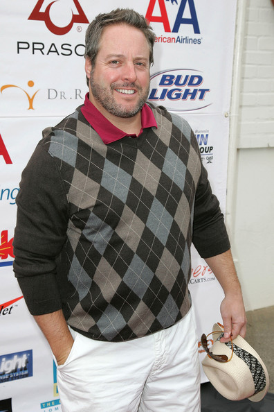 This Is Actor And Brother Of Kevin James, Gary Valentine. On A Recent  Episode Of Chelsea Lately, She Called Him Super Gay. I Donu0027t Know If She  Was Kidding ...
