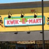 Mountain View Kwik-E-Mart