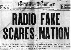 war-of-worlds-headline
