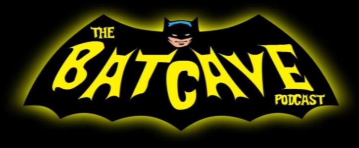 Batcave-Logo