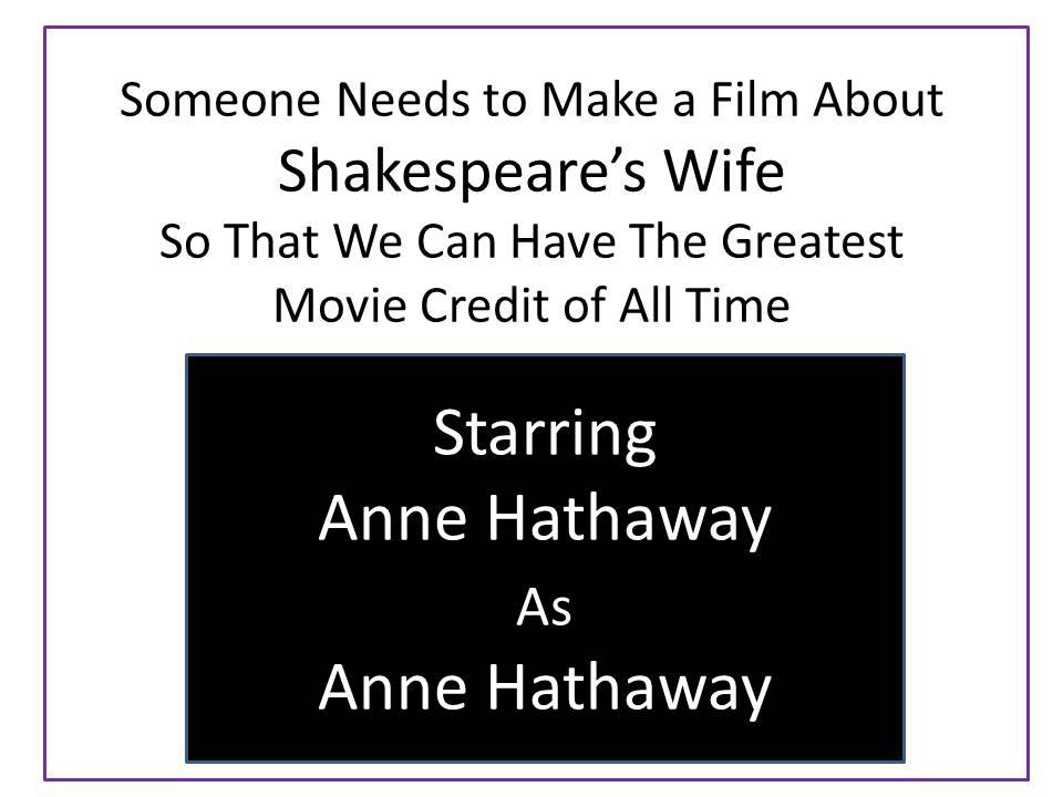 AnneHathaway