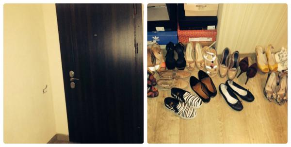 collage_photocat46