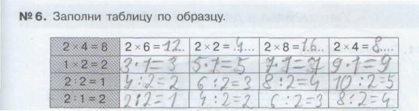гребнева3