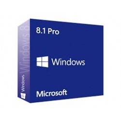 windows 8 pro key buy