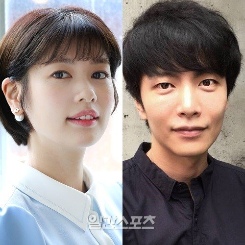Lee Min Ki, Jung So Min + Others Confirmed for tvN Drama