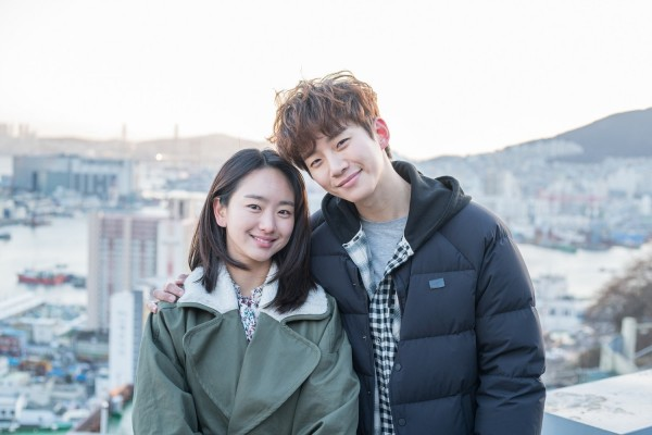 Junho Talks Just Between Lovers 2pm Contract Renewal And Enlistment Omonatheydidnt Livejournal