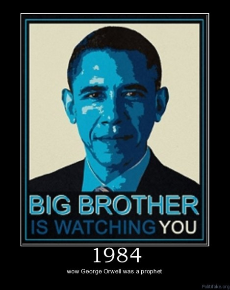 1984-1984-big-brother-obama-political-poster-1272060735-469x590