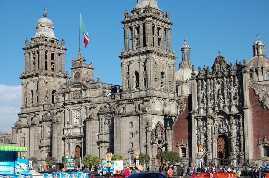 Мексика 2010 528