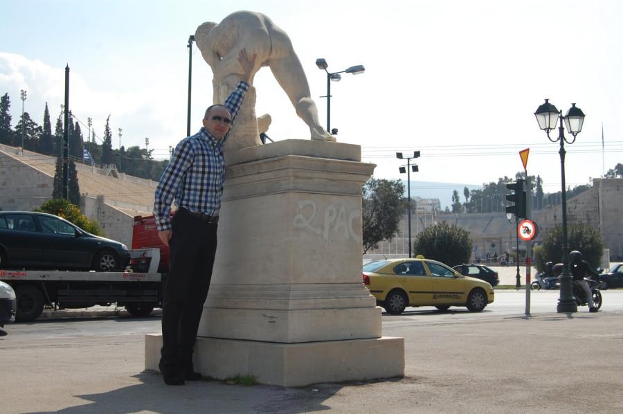 Афины 2011 054