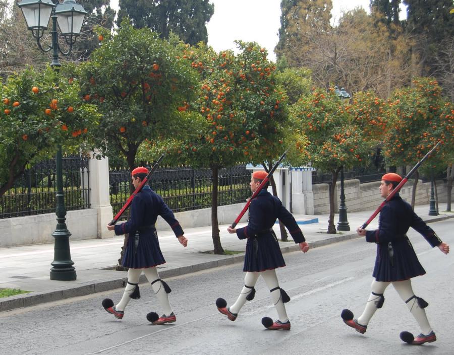 Афины 2011 131