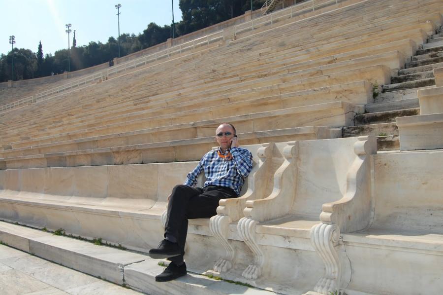 Афины 2011 063
